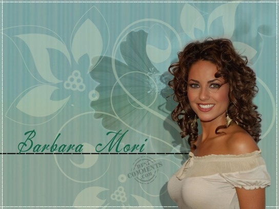 Barbara-Mori-Wallpapers-3