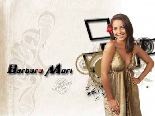 Barbara-Mori-Wallpapers-4