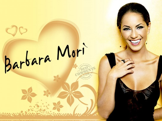 Barbara-Mori-Wallpapers-7