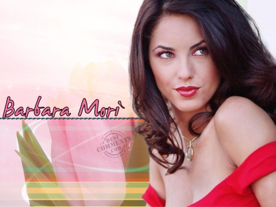 Barbara-Mori-Wallpapers-8