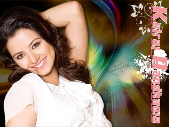 Kulraj-Randhawa-Wallpapers-10