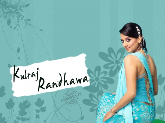 Kulraj-Randhawa-Wallpapers-2