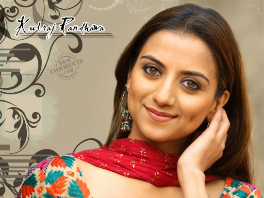 Kulraj-Randhawa-Wallpapers-3