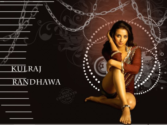 Kulraj-Randhawa-Wallpapers-4