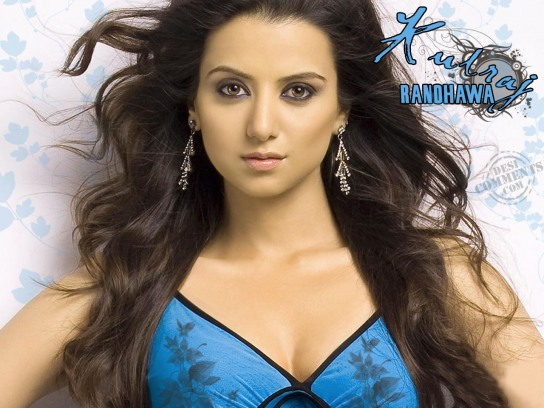 Kulraj-Randhawa-Wallpapers-7
