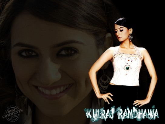 Kulraj-Randhawa-Wallpapers-8