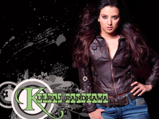 Kulraj-Randhawa-Wallpapers-9