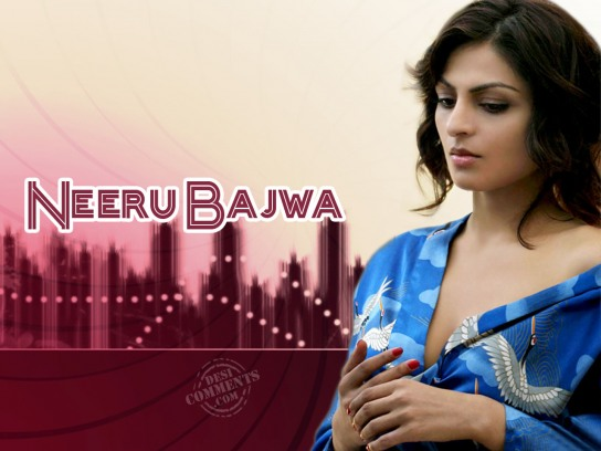 Neeru-Bajwa-Wallpapers-1