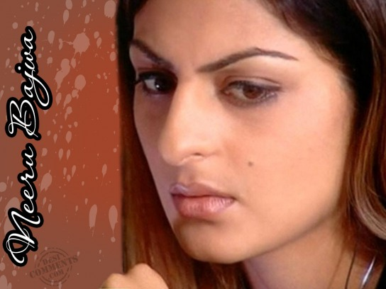 Neeru-Bajwa-Wallpapers-2