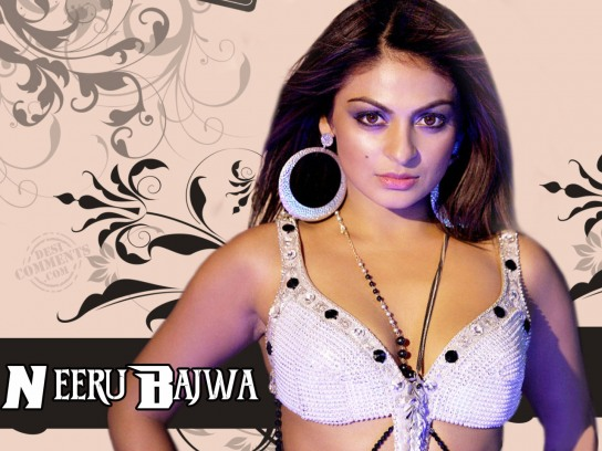 Neeru-Bajwa-Wallpapers-5