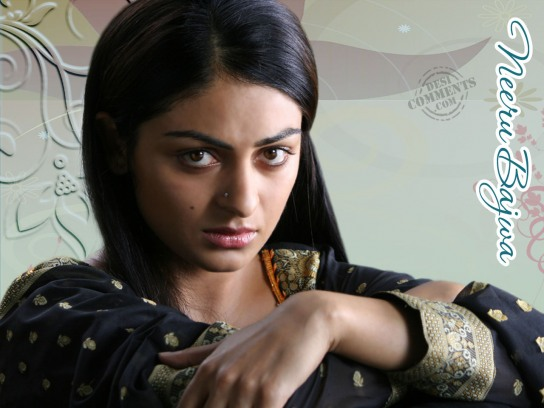 Neeru-Bajwa-Wallpapers-7