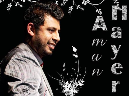 Aman-Hayer-Wallpaper-4