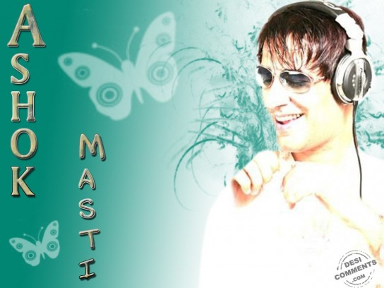Ashok-Masti-Wallpaper-2
