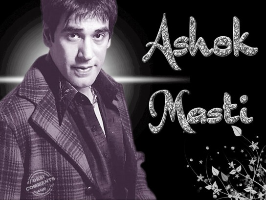 Ashok-Masti-Wallpaper-3