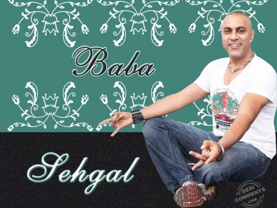 Baba-Sehgal-Doing-Yoga-Wallpaper-2