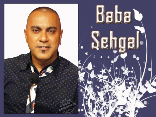 Baba-Sehgal-Wallpaper-1