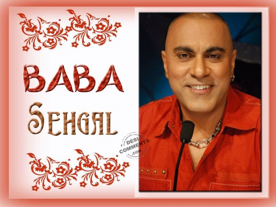 Baba-Sehgal-Wallpaper-3