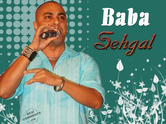 Baba-Sehgal-Wallpaper-6