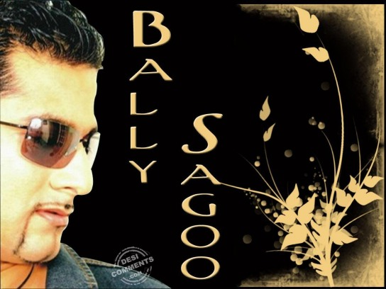 Bally-Sagoo-Wallpaper-2