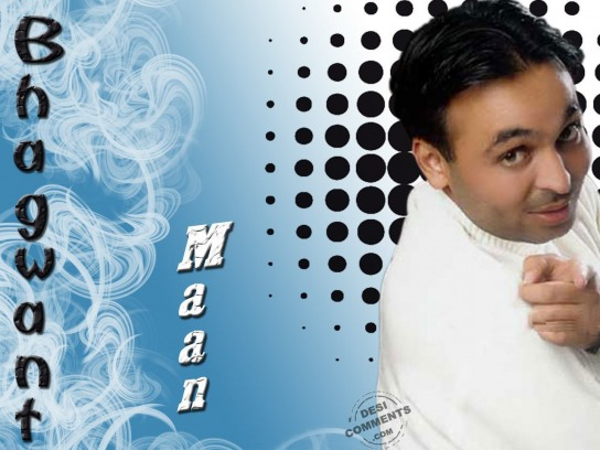 Bhagwant-Mann-Wallpaper-1