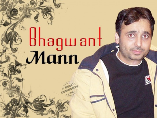 Bhagwant-Mann-Wallpaper-3