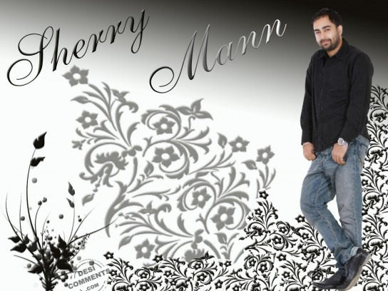 Famous-Sherry-Mann-Wallpaper-2