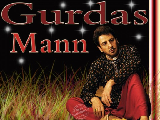 Gurdas-Mann-Wallpaper-1