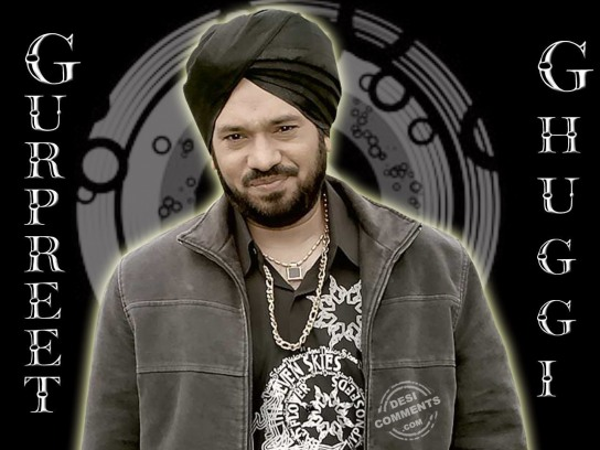 Gurpreet-Ghuggi-Wallpaper-7
