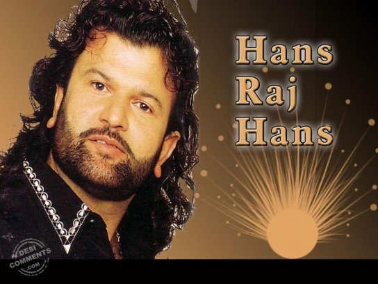 Hans-Raj-Hans-Wallpaper-1