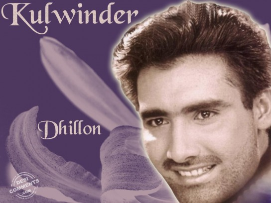 Kulwinder-Dhillon-Wallpaper-1