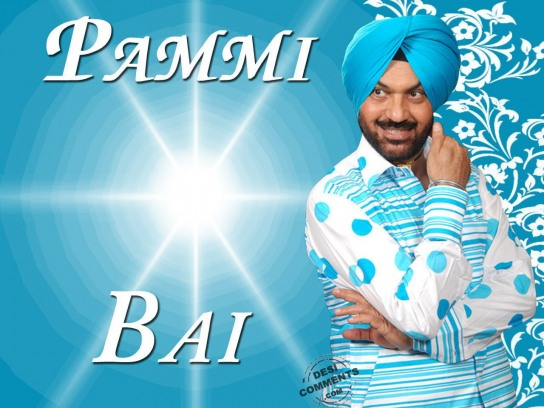 Pammi-Bai-Wallpaper-3