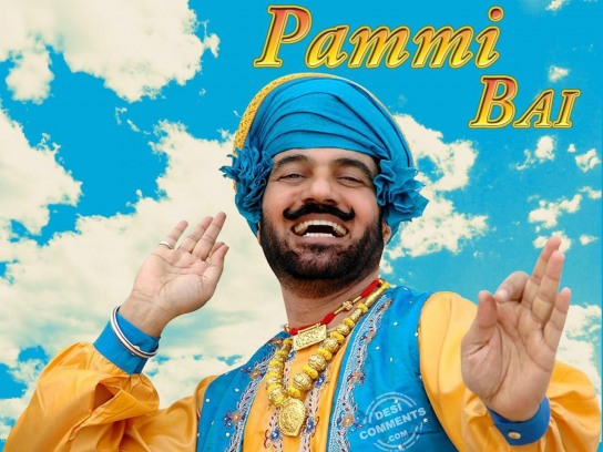 Pammi-Bai-Wallpaper-4