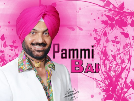 Pammi-Bai-Wallpaper-6