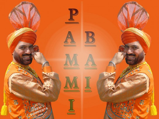 Pammi-Bai-Wallpaper-8