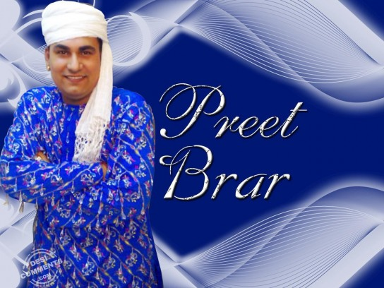 Preet-Brar-Wallpaper-1