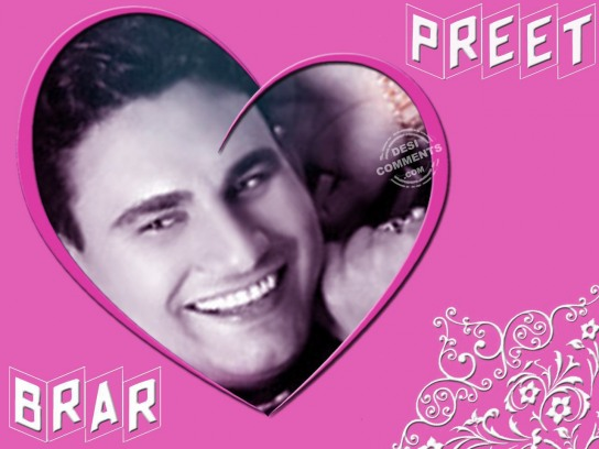 Preet-Brar-Wallpaper-2