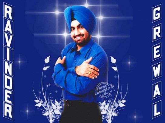 Ravinder-Grewal-Wallpaper-10