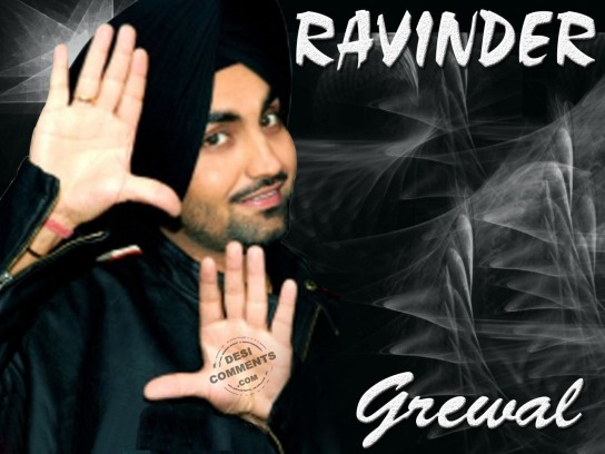 Ravinder-Grewal-Wallpaper-1