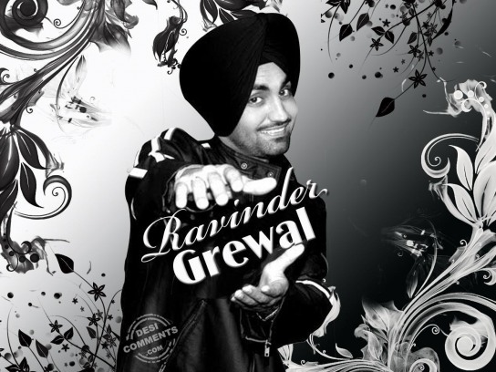 Ravinder-Grewal-Wallpaper-2