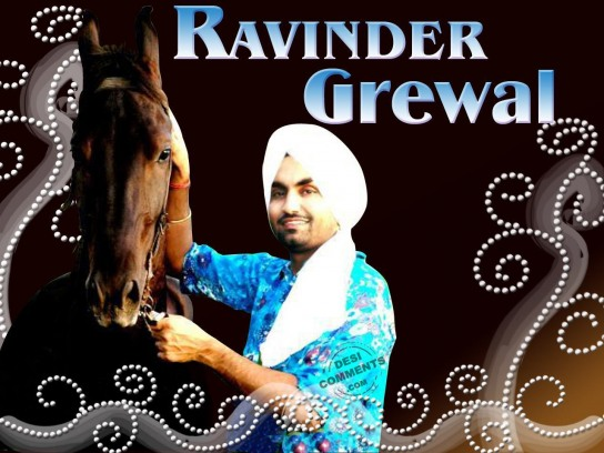 Ravinder-Grewal-Wallpaper-3