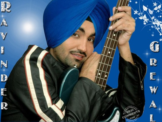 Ravinder-Grewal-Wallpaper-4