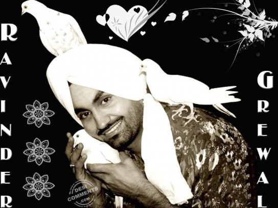 Ravinder-Grewal-Wallpaper-5