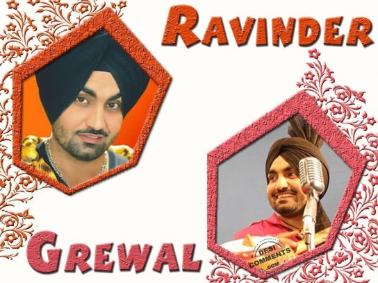 Ravinder-Grewal-Wallpaper-7