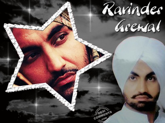 Ravinder-Grewal-Wallpaper-8