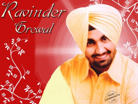 Ravinder-Grewal-Wallpaper-9