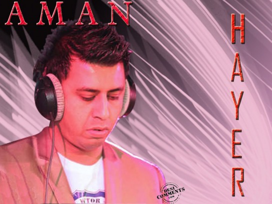 Rocking-Aman-Hayer-Wallpaper-3