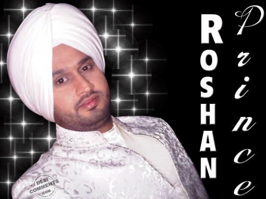 Roshan-Prince-In-Turban-Wallpaper-1