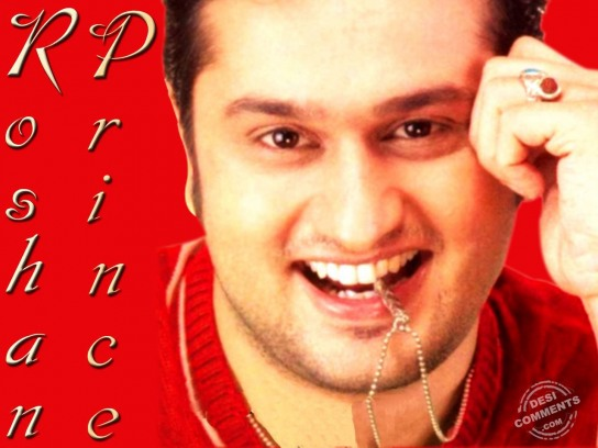 Roshan-Prince-Wallpaper-2