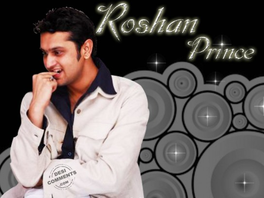 Roshan-Prince-Wallpaper-3