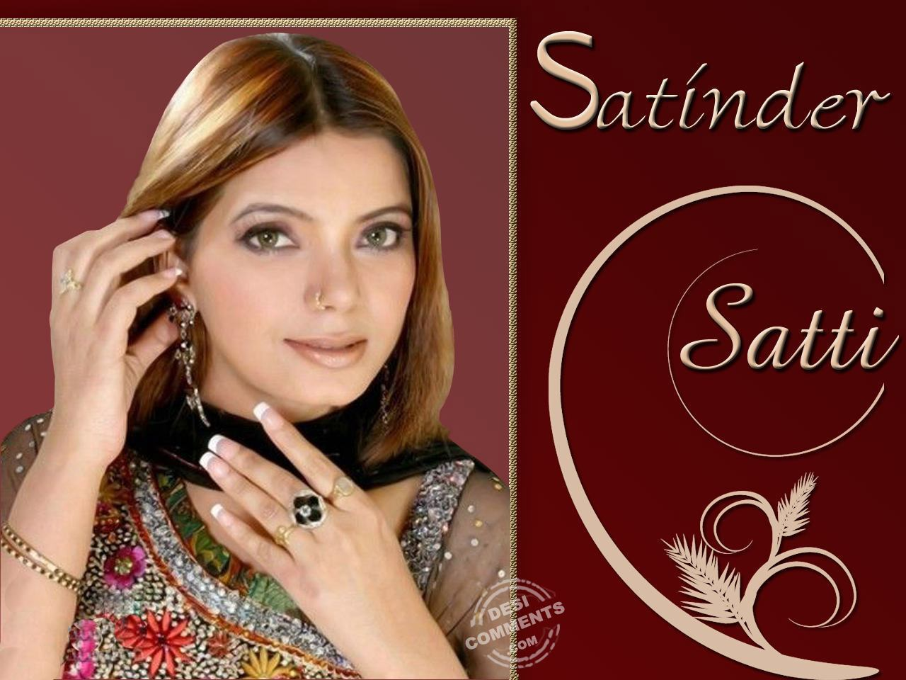 Satinder-Satti-Wallpaper-2 - Satinder-Satti-Wallpaper-2